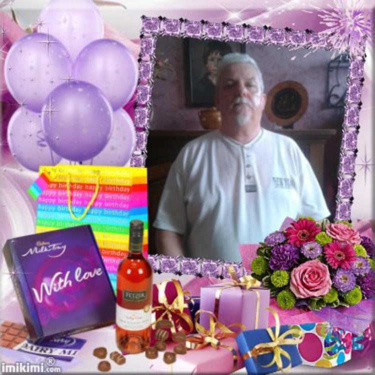joyeux anniversaire mon ami claude-341