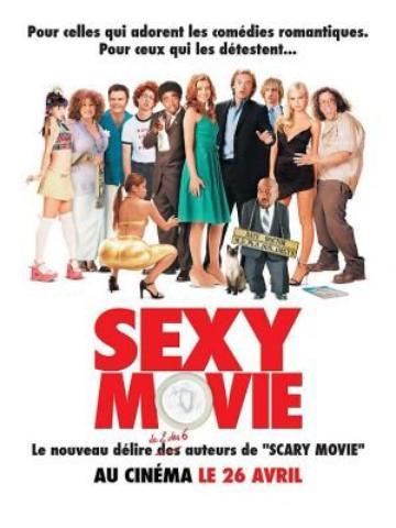 le film ado sexe sexe circoncis