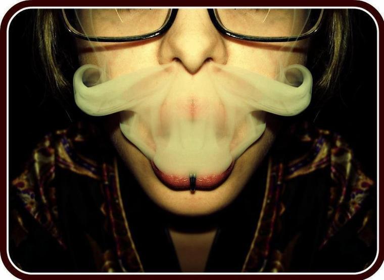Cesser de fumer espère le millepertuis