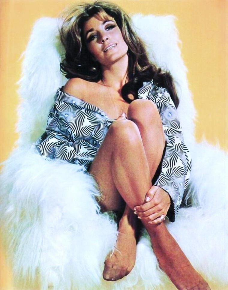articles de i love vintage actresses tagg s gigi perreau