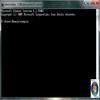 Astuce Windows Vista  Supprimer les fichiers d'installation du SP2