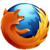 Astuce Mozilla Firefox  Quelques r�glages pour optimiser Firefox
