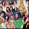 RBD----->Sve sto vas zanima u vezi njih pitajte slobodno!!!!!