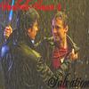 """Episode 22 = """"SALVATION [Season Finale]"""" , le 14 mai 2010 sur """"The CW"""" (VO) - InéditEpisode 22 = """"La Loi du Plus Fort [Episode Final]"""" , le 28 juin 2010 sur """"TF6"""" (VF) - Inédit"""