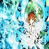 Tsubasa Reservoir Chronicle / Tsubasa Chronicle / ツバサ・クロニクル
