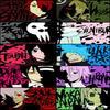 Style. / Ending 2 Soul Eater - Kana Nishino - Style.-J-pop (2008)