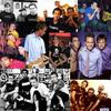 sum 41, blink 182, simple plan, good charlotte