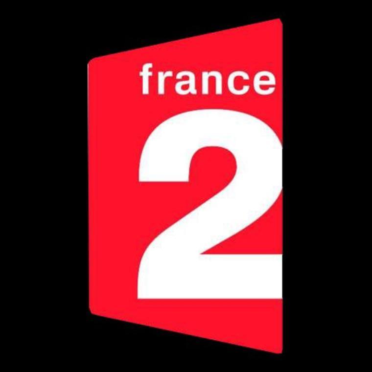 Emission tv tout le charme de paris - France 2 emission cuisine ...