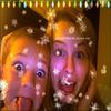 « Moi & mon cousin célébrons un noël en avance > 19 Septembre, Twitter. »