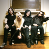The Pretty Reckless / Miss Nothing (2010)