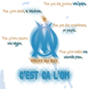 "L'Olympique de Marseille ""OM"" : mon club pref�r� !"