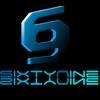 9eme Logo 3D Team 69