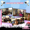 Before SECRET : Les premi�res photos !