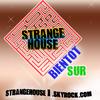 Strange House saison 1