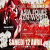 Grande Soir�e Azn-World 7.7.7