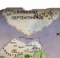 Cartes du Continent ?c=isi&im=%2F1113%2F27521113%2Fpics%2F3231541673_1_2_ClMcDaeK