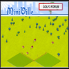 "miniville "" golf3forum """