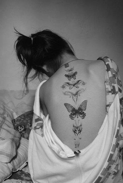 Nos amis les papillons (symbolique) ?c=isi&im=%2F1399%2F90451399%2Fpics%2F3206464461_1_10_wcuORySO