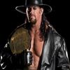 WWE : news Royal Rumble et Wrestlemania 26