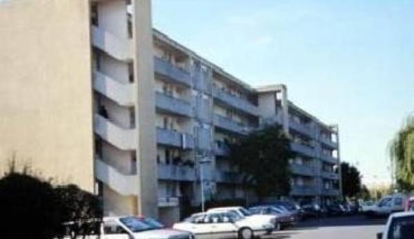 Blog de logements page 4 logements for Chambre 13 tribunal bobigny