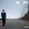 "Eminem ""Recovery"" chez Difool le 1er juin"