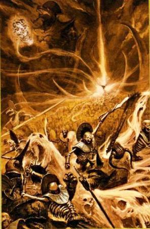 [Warhammer Fantasy Battle] Images diverses - Page 4 ?c=isi&im=%2F1945%2F73231945%2Fpics%2F3227919713_1_4_6IlSq4Db