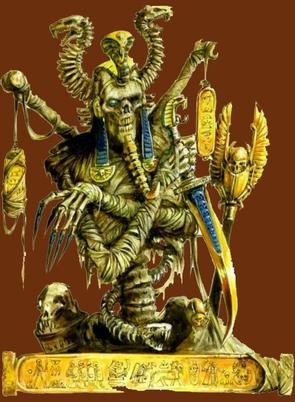 [Warhammer Fantasy Battle] Images diverses - Page 4 ?c=isi&im=%2F1945%2F73231945%2Fpics%2F3227919713_1_8_AtzXijmq