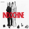 INDOCHINE - LITTLE DOLLS(L)