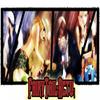 l'anim�  de Fairy Tail selon moi
