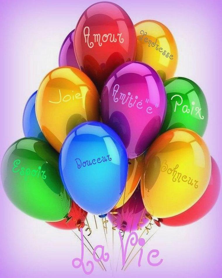 Bon anniversaire ma petite fille victoria qui f te ses 13 ans chal - Ma vie en couleur changement d adresse ...