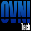 Une nouvelle version du site Ovnitech plus accueillante