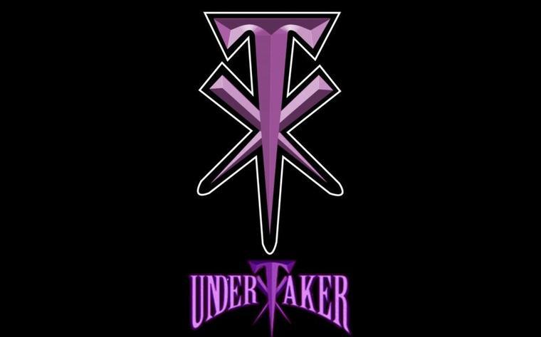 the undertaker phenom 21 - photo #29