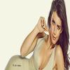 Beren SAAT Patos Reklamından Fotoğraflar*