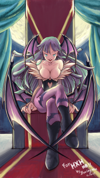 La vengeance des Dracula [pv dragons d'or, Gwenael, Morrigan] ?c=isi&im=%2F3240%2F13873240%2Fpics%2F3212346709_1_6_uHiM0Sw7