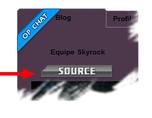comment devenir skyblog source