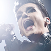 Humanoid City Live / In Your Shadow I Can Shine (2010)