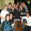 voici mon equipe de rugby  u s thuir