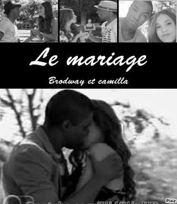 Episode 152 le mariage blog de violetta fiction2 - Photo de leon et violetta ...