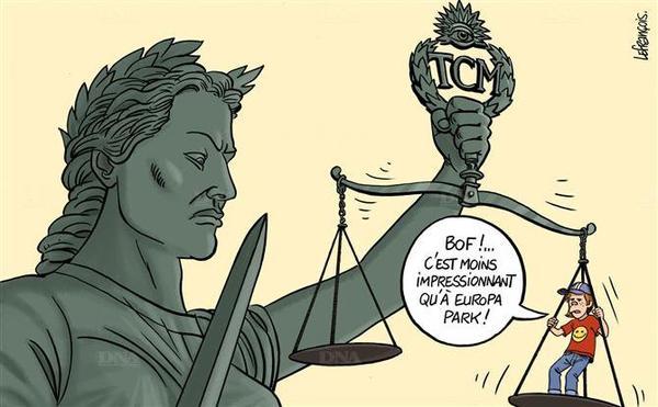 Articles de bluffdebuffle tagg s justice des mineurs page 2 l 39 adolescence vue par un - Avocat commis d office pour mineur ...