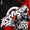 biographie du groupe assAssin