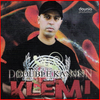 Klemi Coming Soon