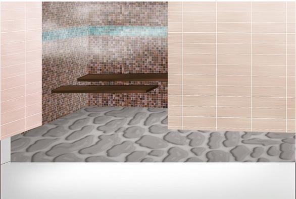 construire un sauna kat456. Black Bedroom Furniture Sets. Home Design Ideas
