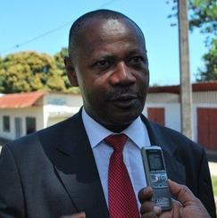 Lettre ouverte à Monsieur Oumara Mgomri, Directeur Général de Comores Télécom