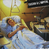 D�cid�ment, Gustav n'a pas de chance. Quelques mois apr�s son accident de voiture, le batteur de Tokio Hotel a eu une crise d'appendicite et s'est fait op�r� le 2 janvier 2009.