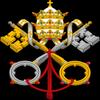 Article au sujet des catholiques.