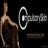 Compulsory Skin