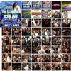 "PICTURES of our 1st ""THE LONGEST ZOUK JAM"" in London  - Les photos de notre 1er  ZOUK LE PLUS LONG a Londres"