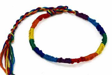 comment faire un bracelet br silien rond blog de m bracelet. Black Bedroom Furniture Sets. Home Design Ideas