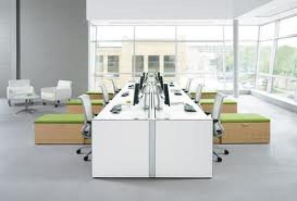 Plan your office layout properly designing office space for Design my office space