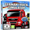 download german truck simulator